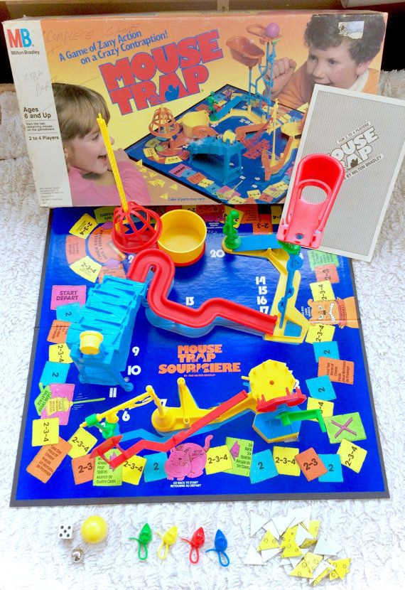 toys 22 1 20 Toys From The Nineties That Made You The Coolest Kid Around