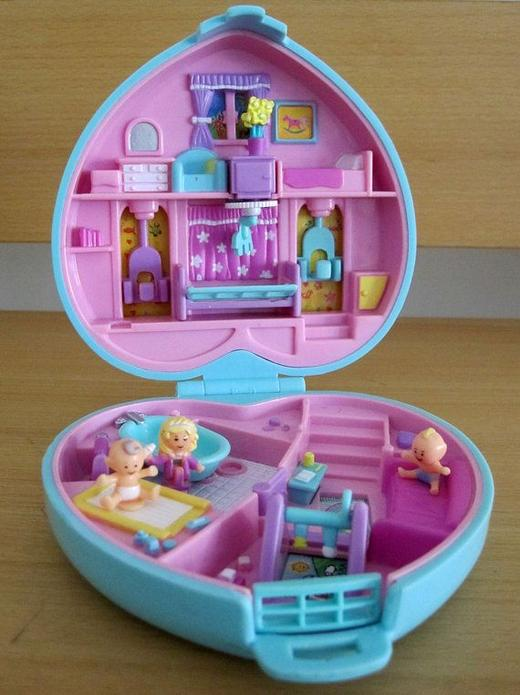toys 30 20 Toys From The Nineties That Made You The Coolest Kid Around