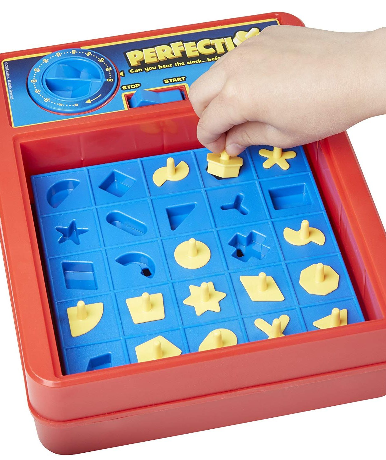 toys 36 e1560330538388 20 Toys From The Nineties That Made You The Coolest Kid Around