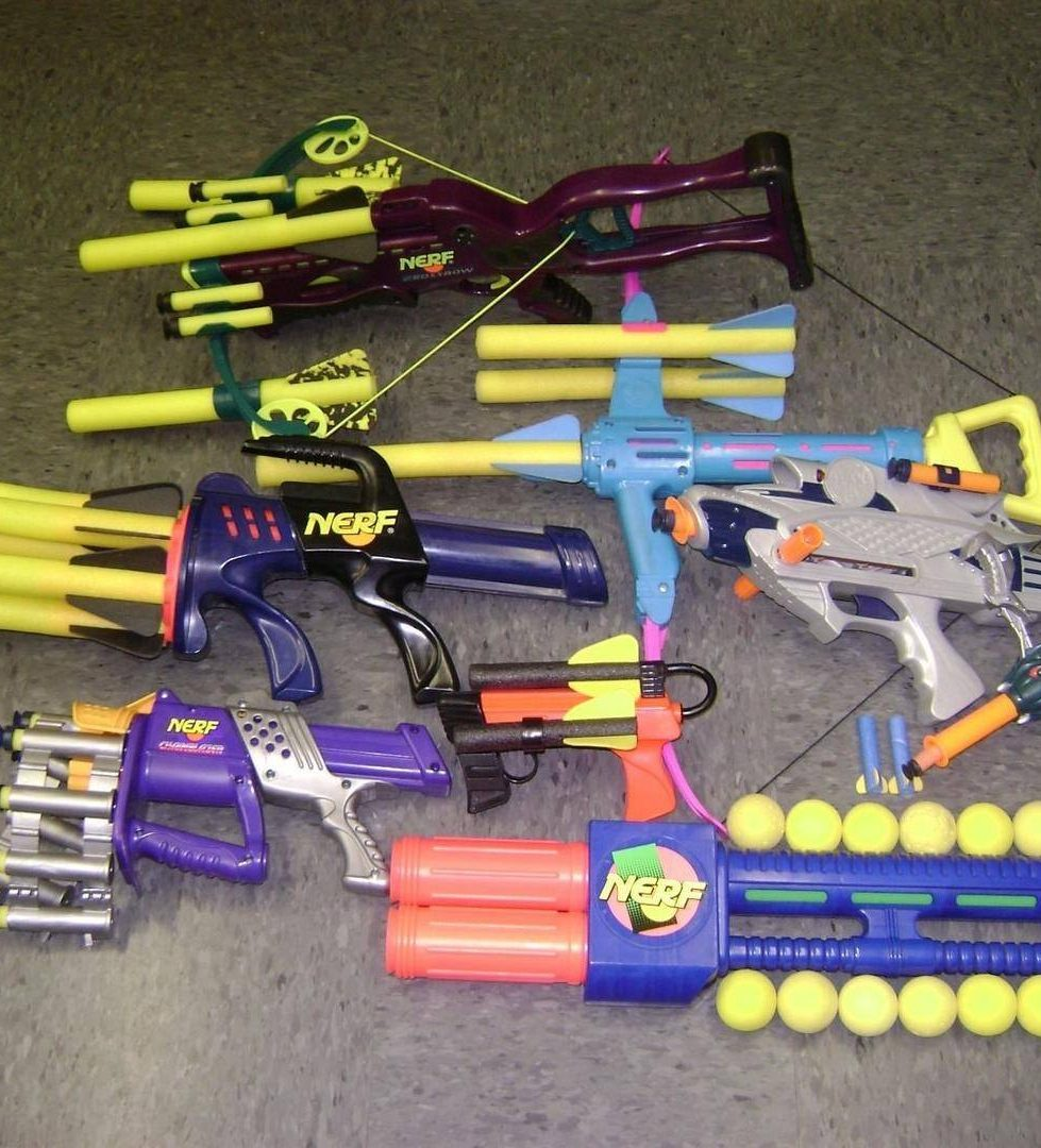 toys 41 e1560330876282 20 Toys From The Nineties That Made You The Coolest Kid Around