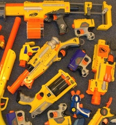 toys 42 e1560330926483 20 Toys From The Nineties That Made You The Coolest Kid Around