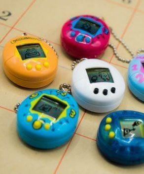 toys 8 e1560320504472 20 Toys From The Nineties That Made You The Coolest Kid Around