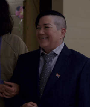 tumblr orbazqPSNU1r0l0uro1 500 25 Things You Didn't Know About Orange Is The New Black