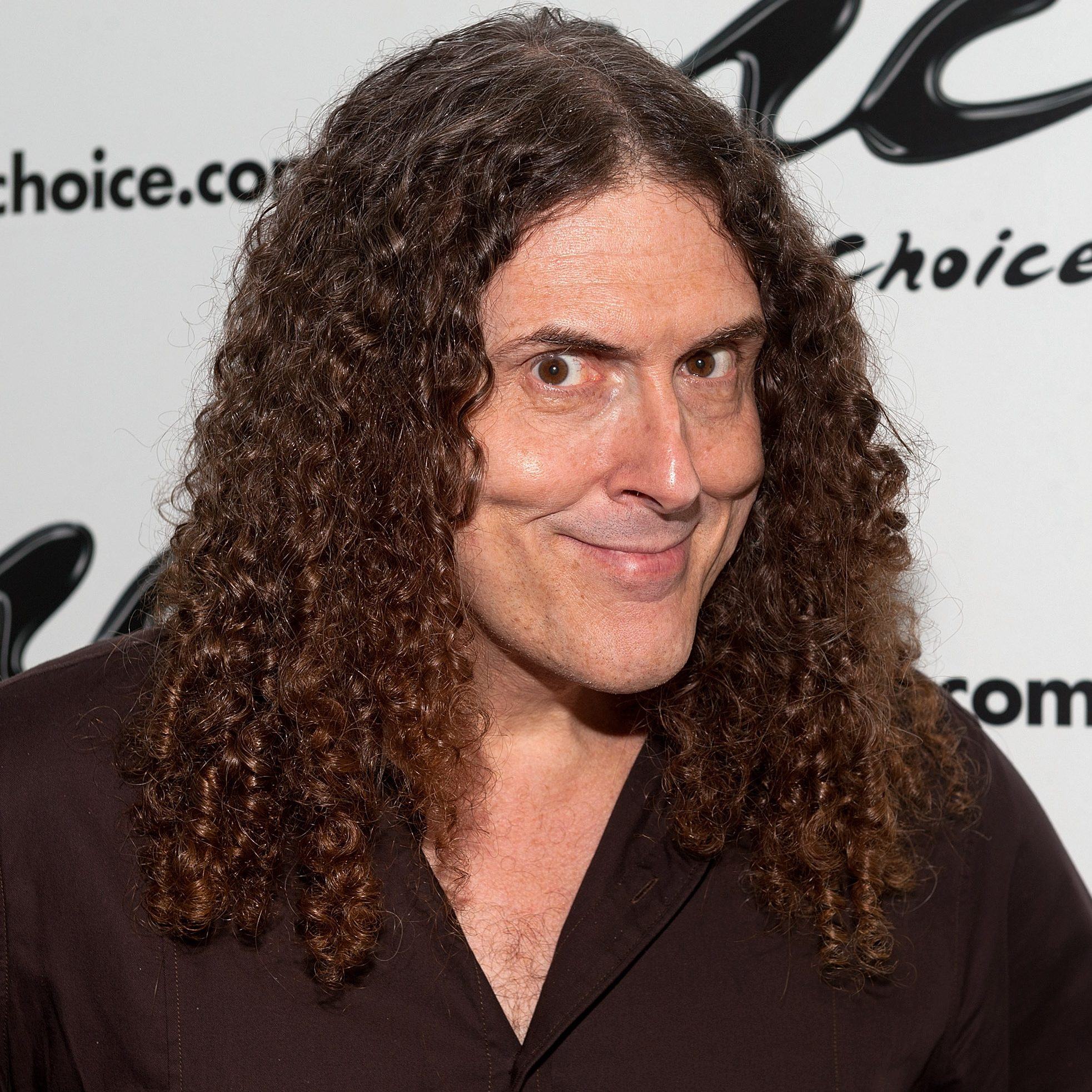 weird al yankovic e1599218243297 20 Things You Might Not Have Realised About The Naked Gun