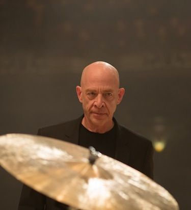 whiplash11 10 Actors Who Seriously Injured Themselves To Win An Oscar