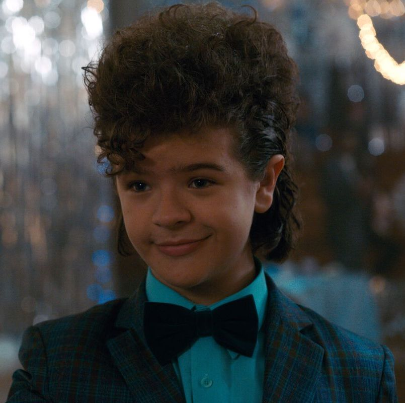 wv publicity post launch still 62.000001.0 20 Things You Didn't Know About Stranger Things
