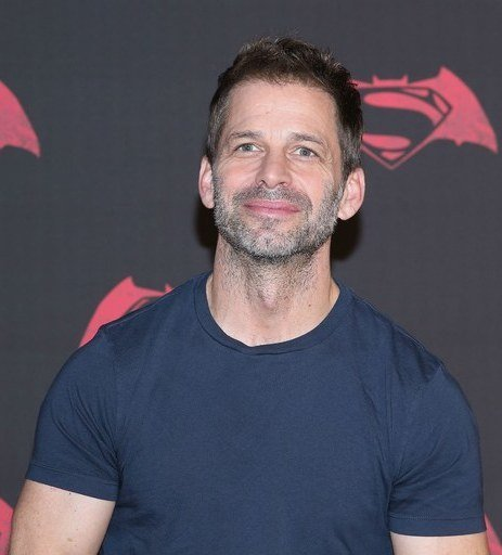 zack snyder army of the dead 24 Things You Didn't Know About The X-Men Films