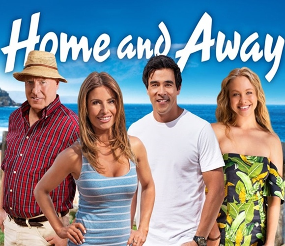 1 16 10 Things You Might Not Have Realised About Home And Away