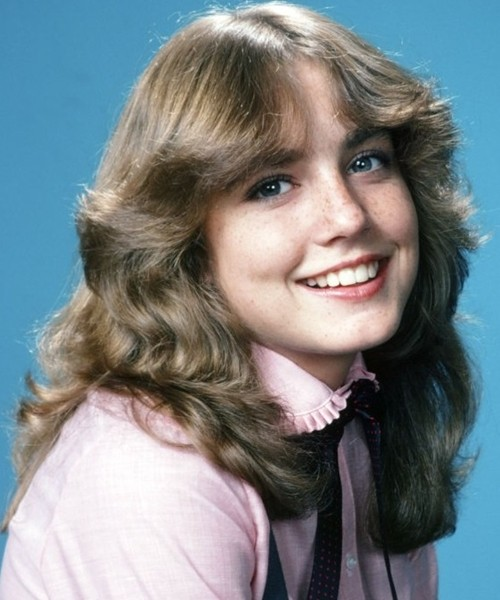 1 18 8 Child Stars Who Tragically Died Young