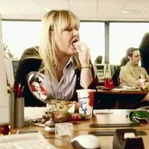 1 20 The Most Complained About Adverts Of All Time