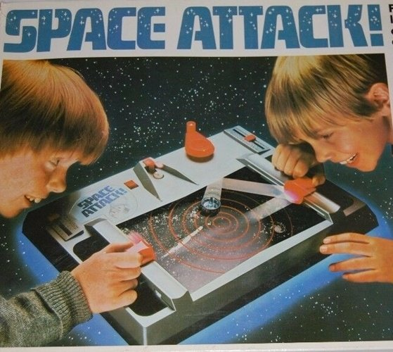 1 30 10 Toys & Games That Will Transport You Back To The 1980s