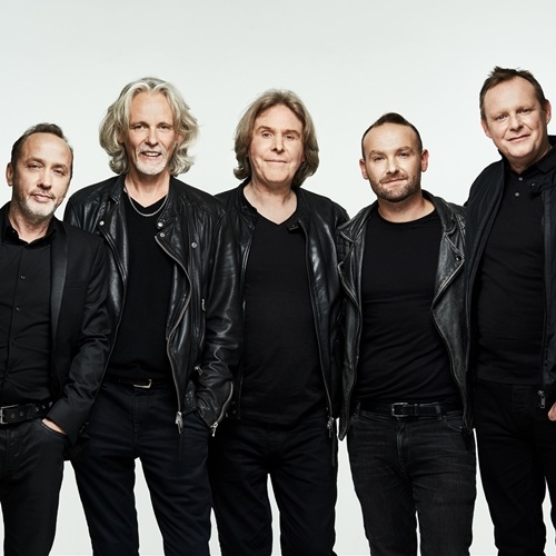 1 9 10 Things You Might Not Have Realised About Wet Wet Wet