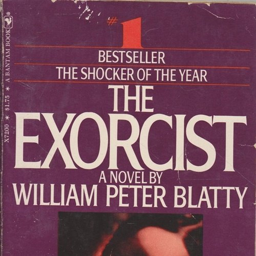 10 15 10 Unbelievably Shocking Facts About The Exorcist