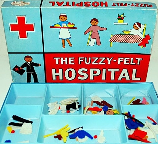 10 26 10 Toys & Games That Will Transport You Back To The 1980s