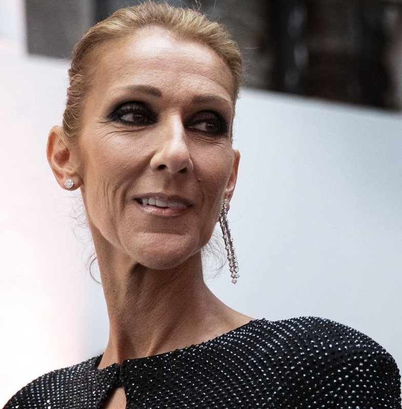 10 celine dion now 10 Musicians You Didn't Know Had Terrible Childhoods