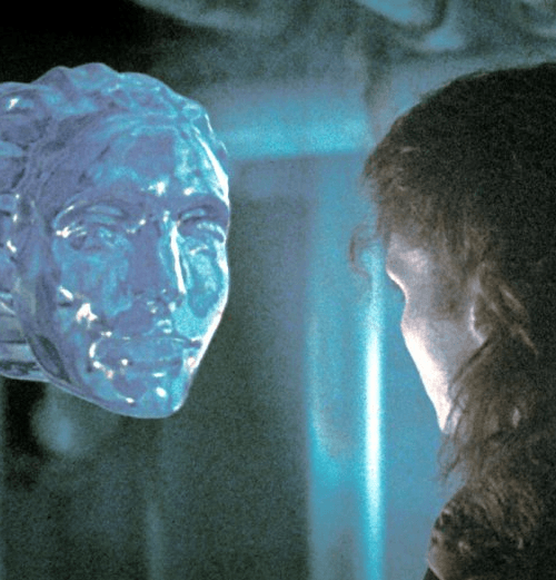 10Abyss 12 Summer Blockbusters From 1989 - Which Did You See At The Cinema?