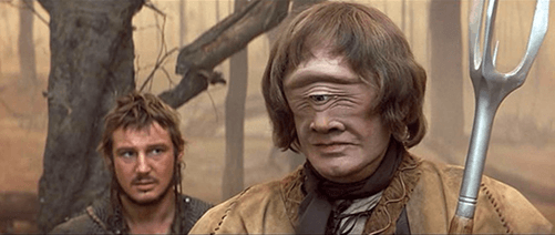 10Cyclops 10 Amazing Facts You Probably Never knew About Krull!