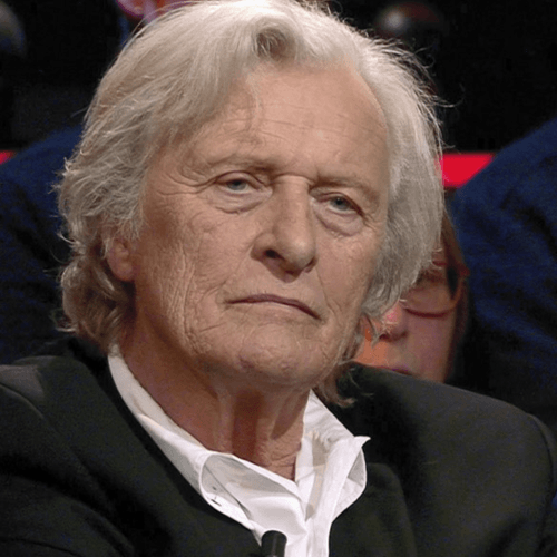 10Masterclass e1611311155108 10 Things You Never Knew About Blade Runner's Rutger Hauer