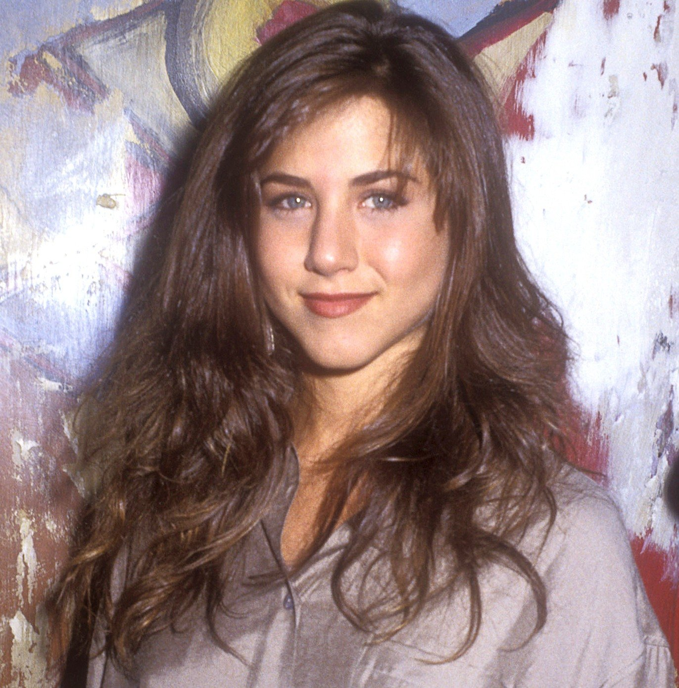 111111 20 Things You Never Knew About Jennifer Aniston