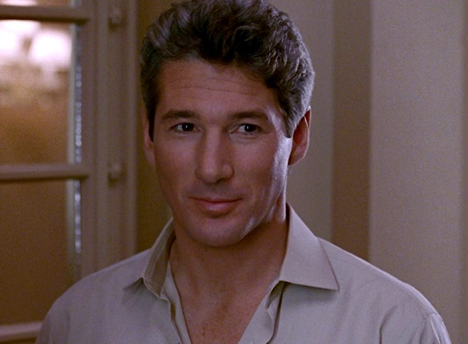1184573708 fhd990PMN Richard Gere 014 e1614598039529 30 Scandalous Things You Never Knew About Basic Instinct