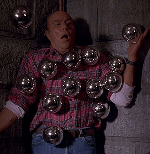 11End 3 10 Amazing Facts You Never Knew About Phantasm!