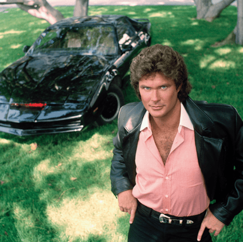 14 18 Facts About 80s TV Shows That Will Ruin Your Childhood