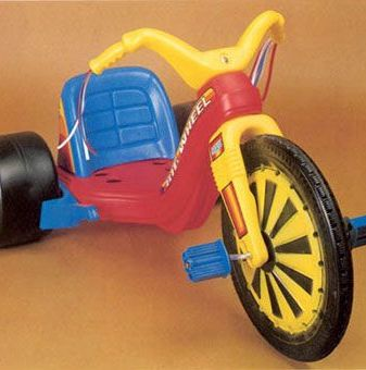 166397f577a5d7180e2aaa75dee5fe25 10 Toys & Games That Will Transport You Back To The 1980s