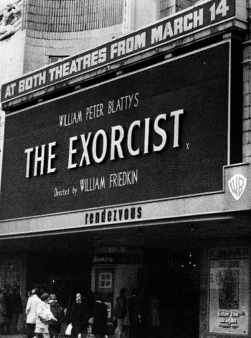 1803ed01807c49a76a0936b974cc91b0 10 Unbelievably Shocking Facts About The Exorcist