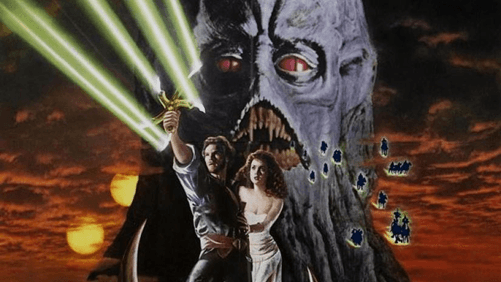 1Krull 10 Amazing Facts You Probably Never knew About Krull!