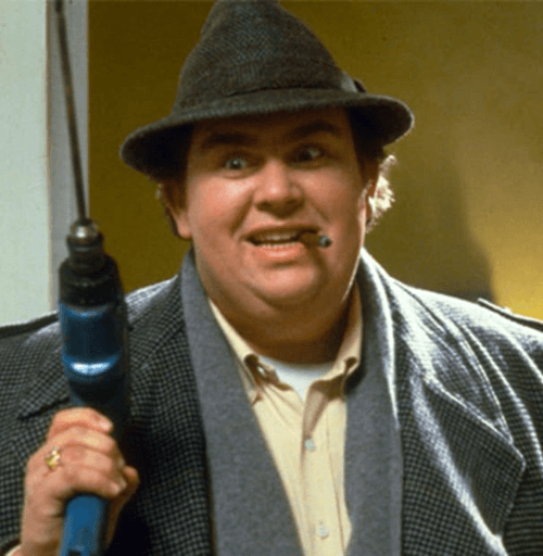 1Uncle Buck 12 Summer Blockbusters From 1989 - Which Did You See At The Cinema?