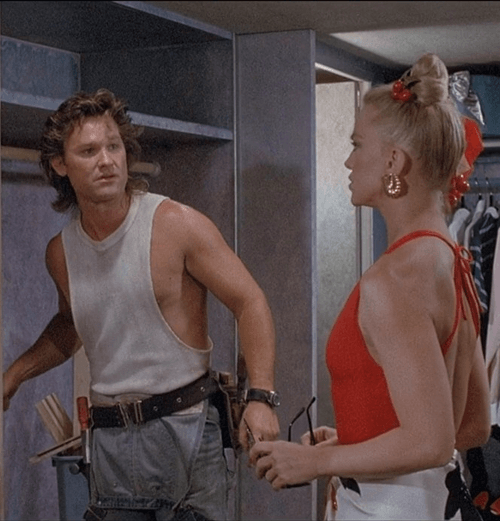 1overboard 10 Classic Rom-Coms From The 80s, Which Was Your Favourite?