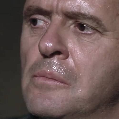 2 13 10 Things You Might Not Have Realised About Anthony Hopkins