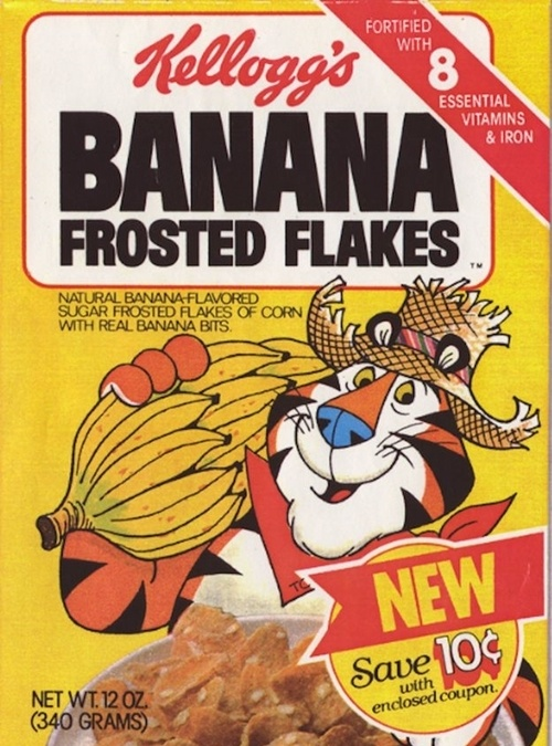 2 24 10 Discontinued Breakfast Cereals We Would Love To See Again