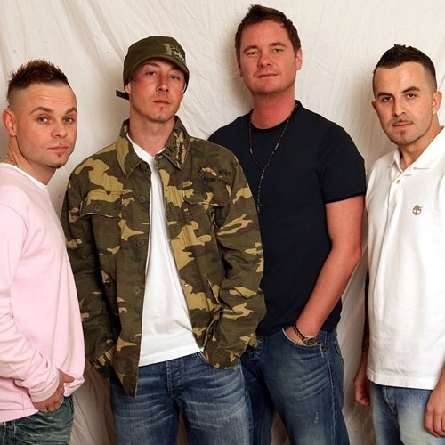 2 25 10 Things You Might Not Have Realised About East 17