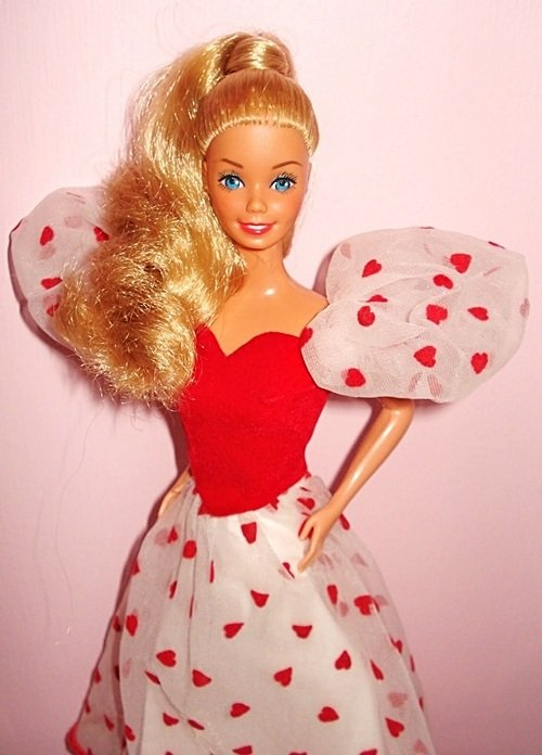 2 28 10 Dolls Only True 80s Girls Will Remember