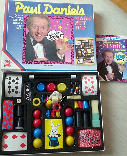 2 34 10 Toys & Games That Will Transport You Back To The 1980s