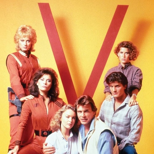 2 36 18 Facts About 80s TV Shows That Will Ruin Your Childhood
