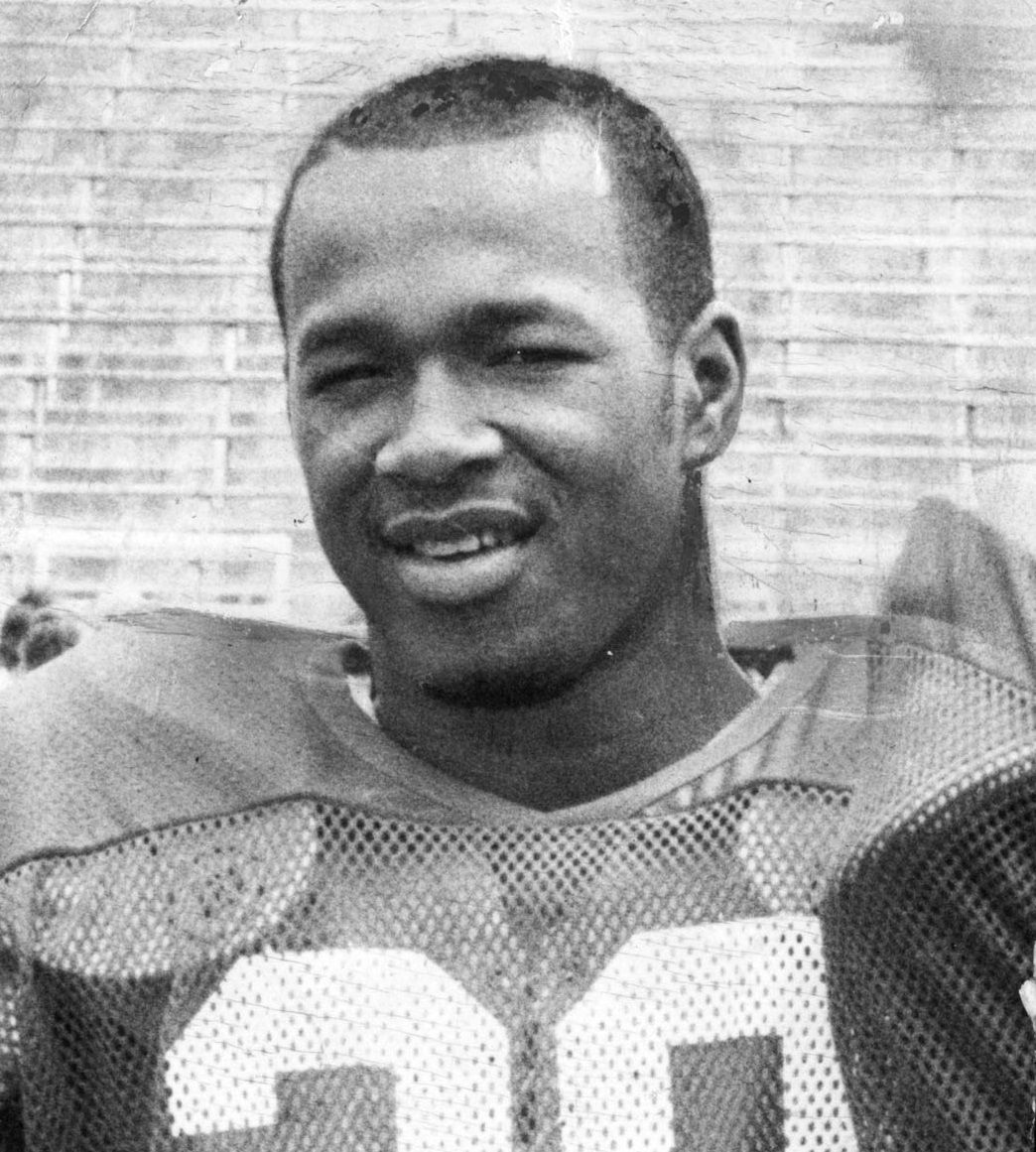 2 Robert Rozier SPORT 10 Sports Stars Who Committed Terrible Crimes