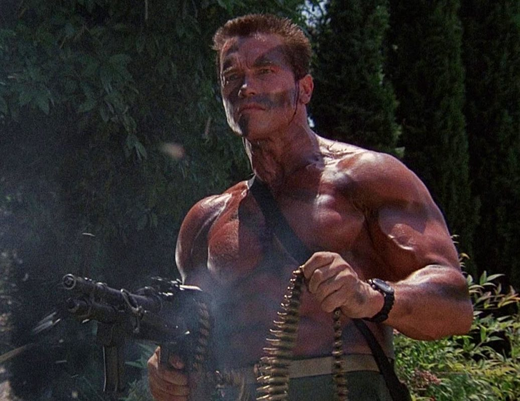 20150510133841472 e1626361225757 20 Things You Probably Didn't Know About Commando