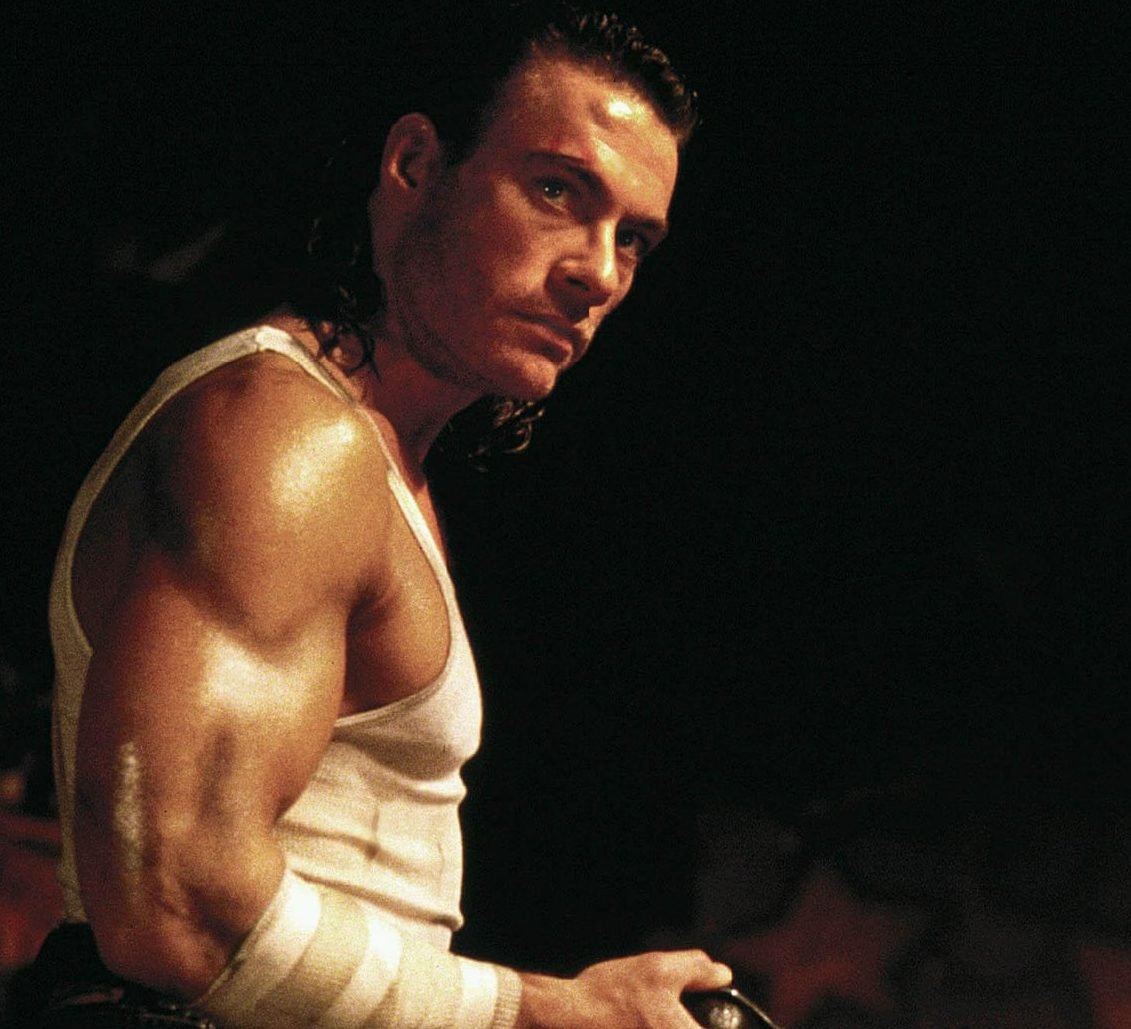 2578 e1621863111750 25 Things You Probably Didn't Know About Jean-Claude Van Damme