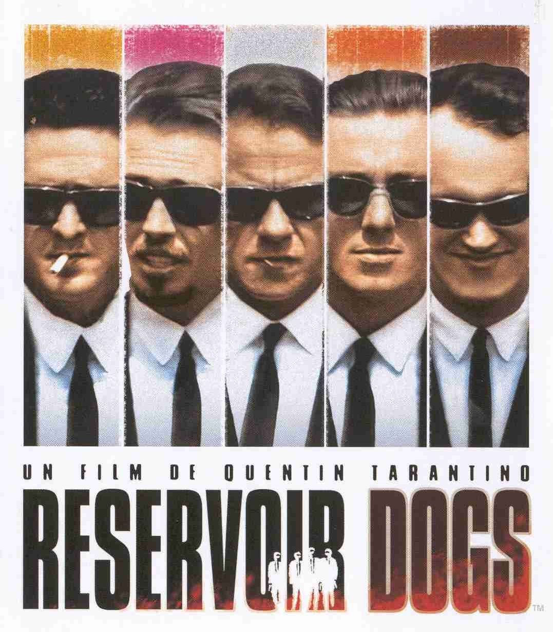 28048734e0aaa6bd37f025bb420aec79 25 Things You Never Knew About Reservoir Dogs
