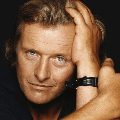2AIDS e1611310962931 10 Things You Never Knew About Blade Runner's Rutger Hauer
