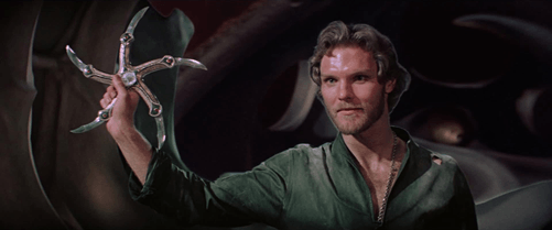 2Budget 10 Amazing Facts You Probably Never knew About Krull!