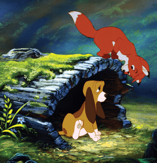 10 Classic Animated Movies From The 80s We'd Love To See Get Big-Budget Remakes!