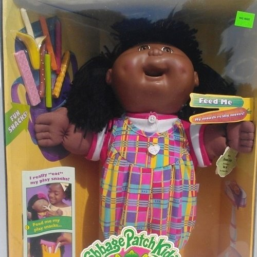 3 1 The 10 Most Disturbing Toys Of The 1980s