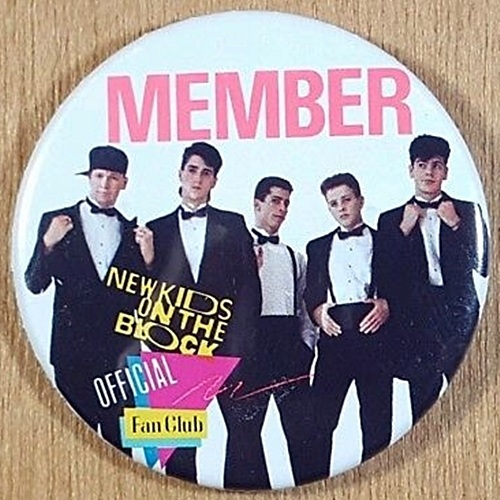 3 30 8 Amazing Fan Clubs All 80s Kids Will Remember