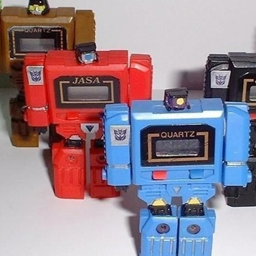 3 4 10 Toys That Will Transport 80s Boys Back To Their Childhood