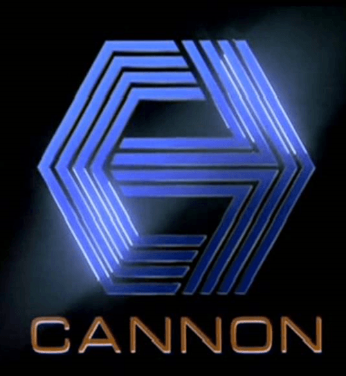3Cannon 10 Super Facts You Didn't Know About Superman IV: The Quest For Peace