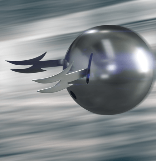 3Dream 10 Amazing Facts You Never Knew About Phantasm!