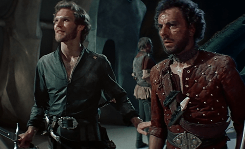 3Flop 10 Amazing Facts You Probably Never knew About Krull!